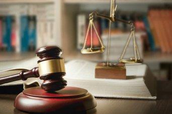 离婚纠纷:丈夫历时五年三度起诉离婚