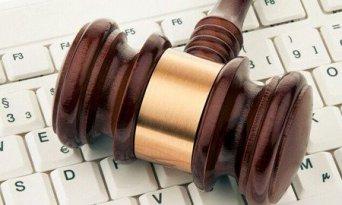 黎曾林律师代理建筑工程施工合同纠纷一案