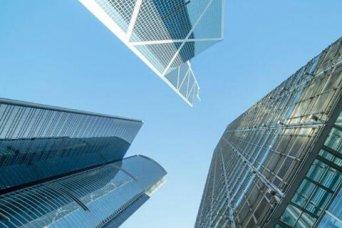 香港公司注册好后申请银行开户